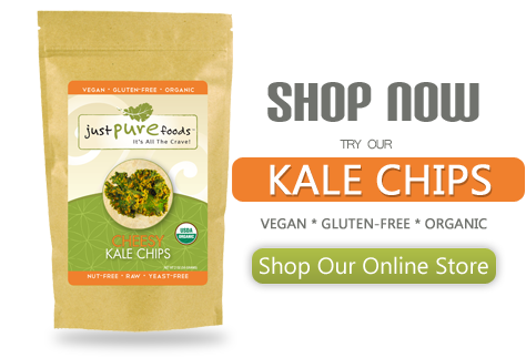 kale_chips_cheesy