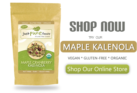 maple_kalenola