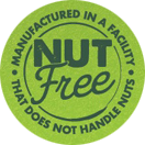 Free-Nut That does not handle nuts