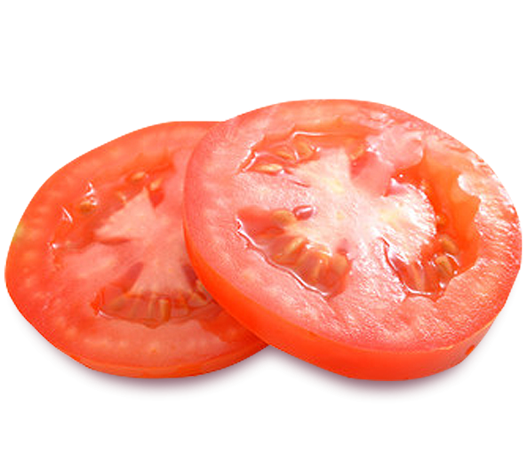 tomate_01